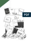DEBUXO_traducións