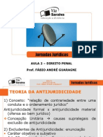 23-06-2007_-_Direito_penal_-_Prof[1]._Fábio_André_Guaragni