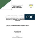 Documento Final Msp