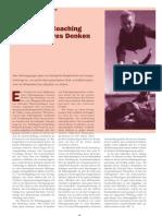 Kollegiales Coaching.pdf