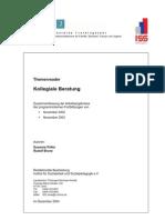 reader_beratung - kollegiale beratung_.pdf