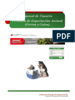 Manual de Usuario Publico_Mascotas