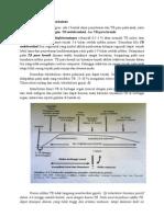 diagram wallgreen TB