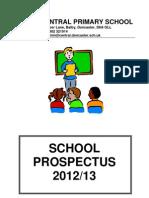 Prospectus 12 13