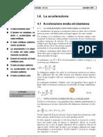 ce0104teaccelerazione.pdf