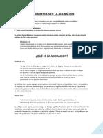 FUNDAMENTOS DE LA ADORACION.docx