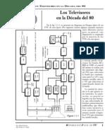 Curso Reparacion de TV 2005 N°1.pdf