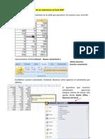 02 Como Cambiar La Forma de Un Comentario en Excel 2007