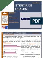Capitulo_02_Deformacion