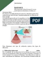 RADIOLOGÍA DIGITAL pricipios.docx