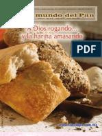 Mundo Del Pan Abril 12
