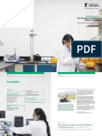 UNMCScience Research Brochure30!08!12