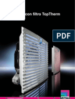 Basica Ventilador Toptherm_filt