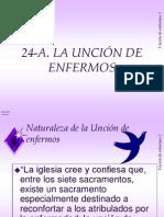 2401-uncion-de-los-enfermos-1194622693270838-2.ppt