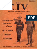 The C.I.v. and the War in South Africa 2