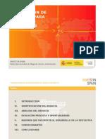 http---www.investinspain.org-icex-cma-contentTypes-common-records-mostrarDocumento-?doc=4498055.pdf