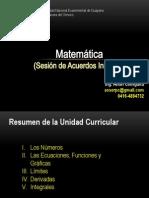 Matemática01