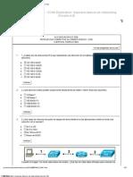 Ccna1 Examen Final a (Otra Version) Opcion 1