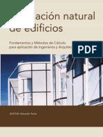 72489291-Ventilacion-Natural-de-Edificios.pdf
