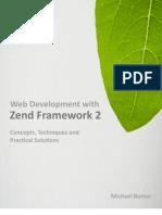 Zf2 Exemplo Hello World