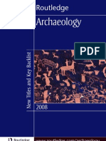 USEFULL BOOK IN HERITAGE AND archaeology_2008_uk.pdf