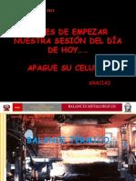 Balances_Metalurgicos_05_2011.ppt