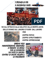 Manifesto Taranto