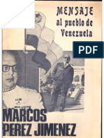 Libro Perez Jimenez