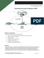 ERouting_SBA_OSPF (1) Examen An