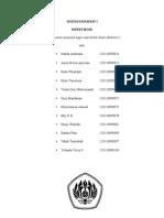 131380220-MAKALAH-HIPERTIROID.doc