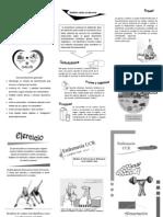Brochure alimentación saludable y ejercicio.pdf