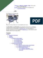 105703665-motoare-electrice