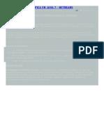 Calculadora Cientifica en Java 7 - Netbeans
