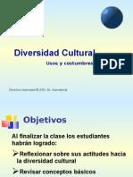 Divers Id Ad Cultural
