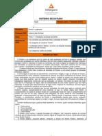 Cead 20131 Administracao Pr - Administracao - Direito e Legislacao - Nr (a2ead061) Roteiros Rde Adm3 Direito e Legislacao Teleaula 1 Tema 1