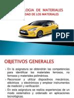 1.Prop. Materiales