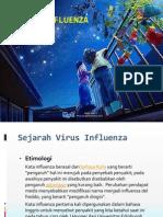 Virus Influenza