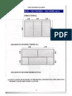 modulacion_estructural