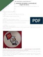 [d09] - sanduíches da fantasia_ a construção da imagem da marca