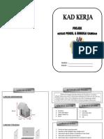 KAD-KERJA-KHTHN-4