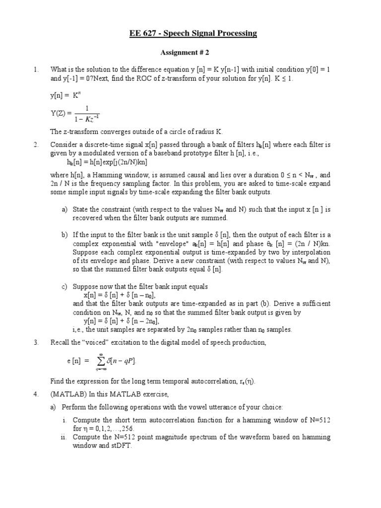 Matlab Complex Correlation