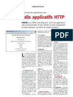 Article Port80 Waf