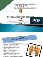 Presentación sobre el PEC.pptx