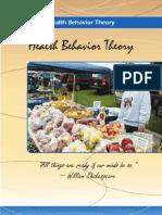 HealthBehaviorTheoryfromGenCoHlthDpt ClioBook(1)