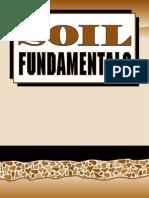 Booklet Soil Fundamentals