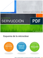 microclase-procesodeservuccin.pptx