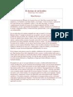 El destino de un hombre (2).pdf