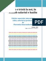 Carte de Bancuri 2013(1).