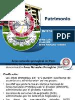 Expo Patrimonio