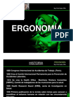Clase de Ergonomía.pdf